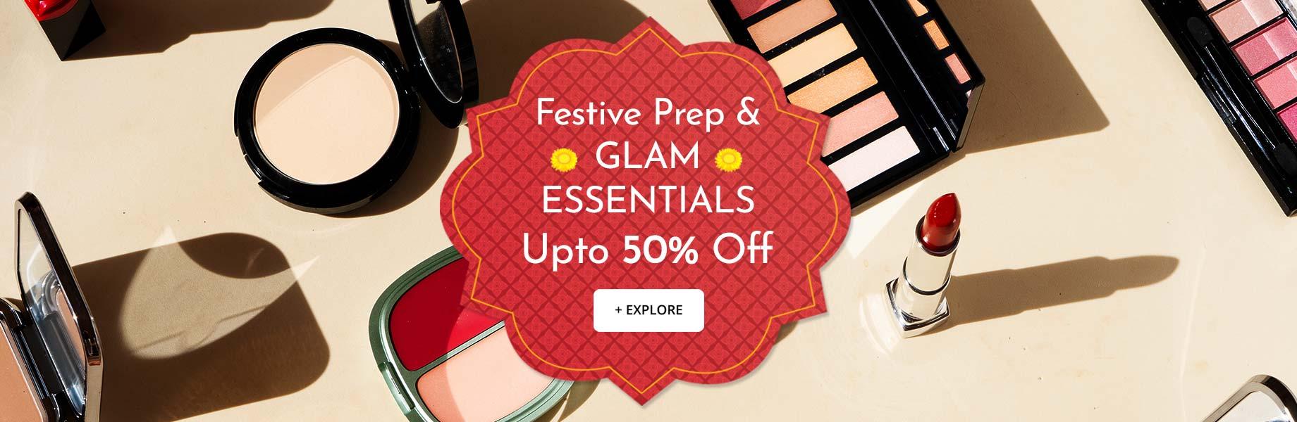 Gudi-Padwa-Make-Up