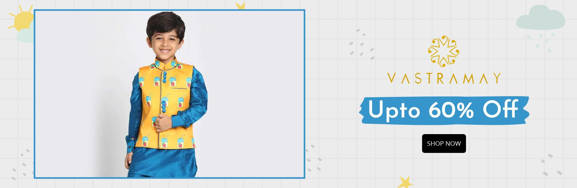 Kids-Page-Iconic-Brands-Static-Vastramay-Web.jpg