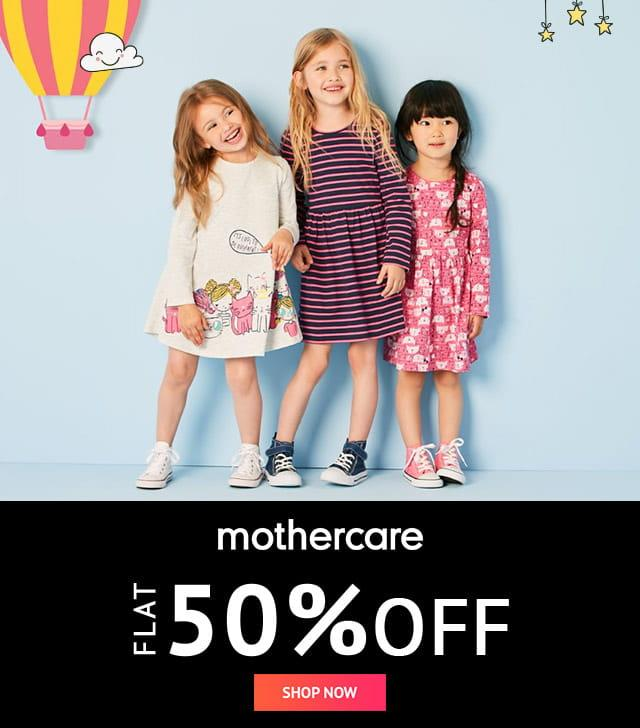 MAOTHCARE OFFER