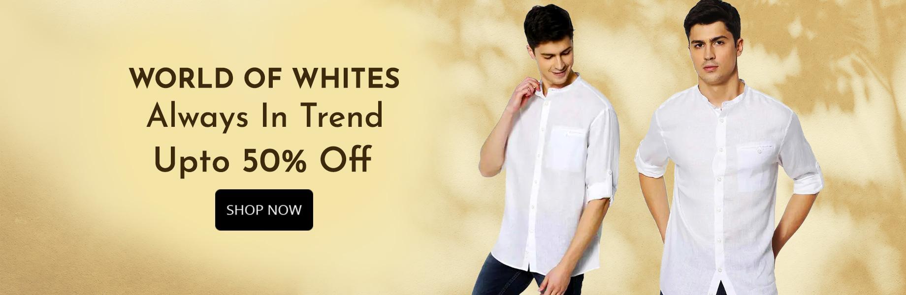 WORLD-OF-WHITES-