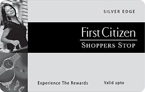 Feb 24, · Low-margin retailers often argue they can't afford customer loyalty programs, but is that true? Two business professors make the case that such programs are profit-enhancing differentiators.
