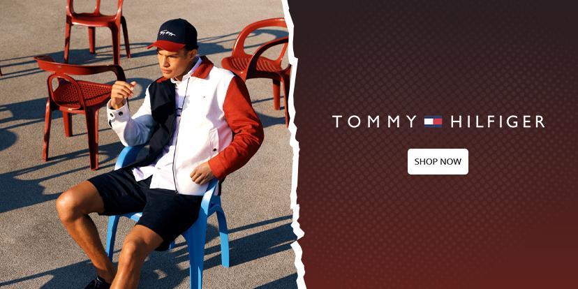 Mens-Page-Carousals-Tommy-Hilfiger-Msite.jpg