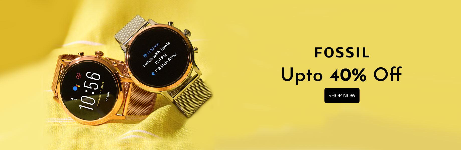 Home-PG-Watch-Brands-Static-Fossil-Web.jpg