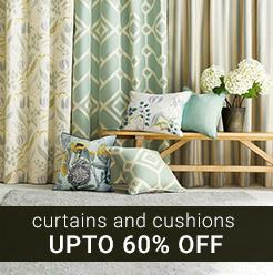 curtains-and-cushions offer