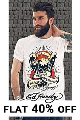 Online Shopping of Mens Clothing   Accessories  4d2e80b01