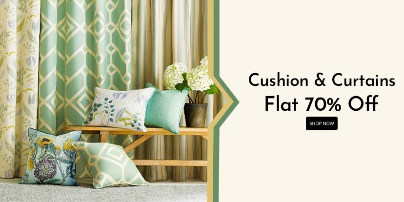 Offer-Page-Home-&-Kitchen-Static-Cushion-&-Curtains-Msite.jpg