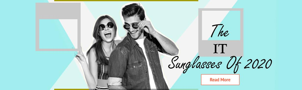 The-IT-Sunglasses