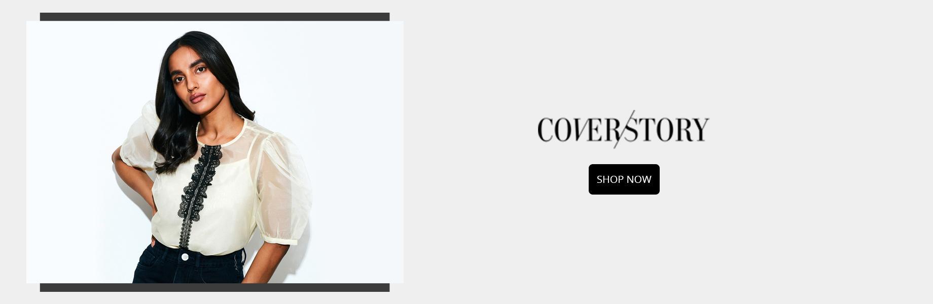 Women's-Brand-Static-Cover-Story-Web.jpg