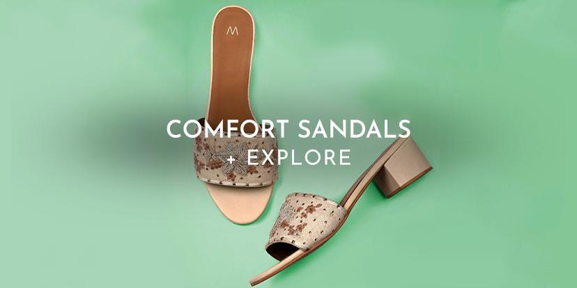 Comfort-Sandals-M-Site.jpg
