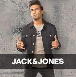 menu_jack-&-jones.jpg