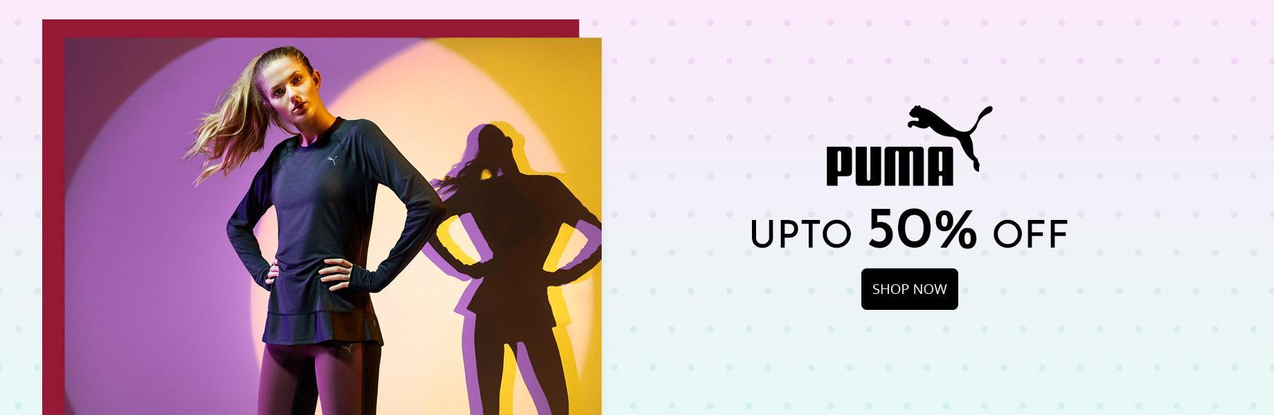 Womens-Page-Athleisure-Static-Puma-Web.jpg
