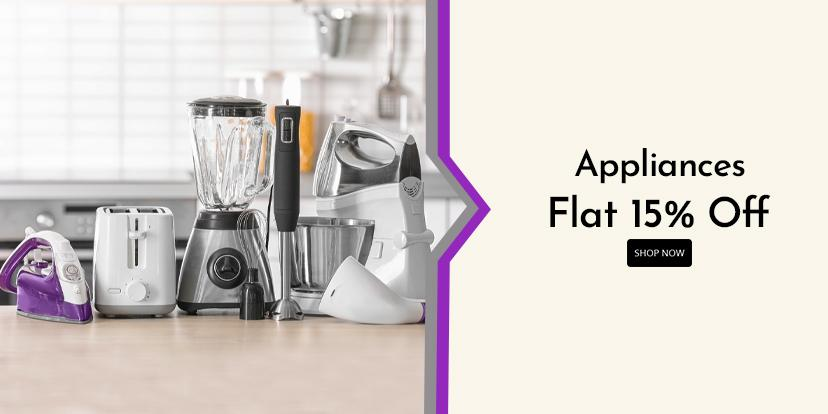 Offer-Page-Home-&-Kitchen-Static-Appliances-Msite.jpg