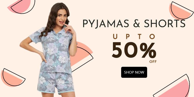 Pyjamas-&-Shorts_msite.jpg