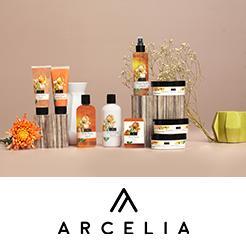 Arcelia-