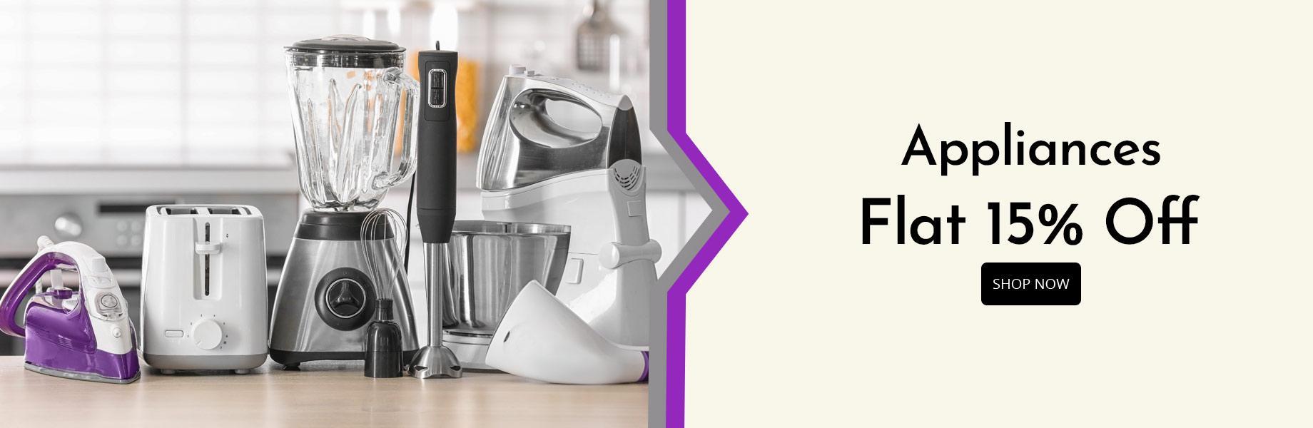Offer-Page-Home-&-Kitchen-Static-Appliances-Webv.jpg