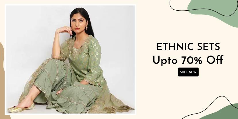 Womens-Page-Ethnic-Wear-Static-Ethnic-Sets-Msite.jpg