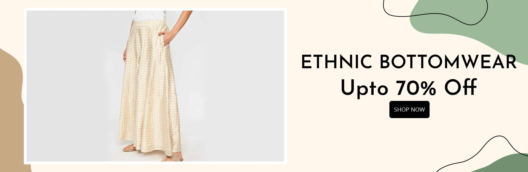 Womens-Page-Ethnic-Wear-Static-Ethnic-Bottomwear-Web.jpg