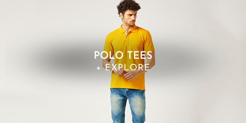 Polo-Tees-M-Site.jpg