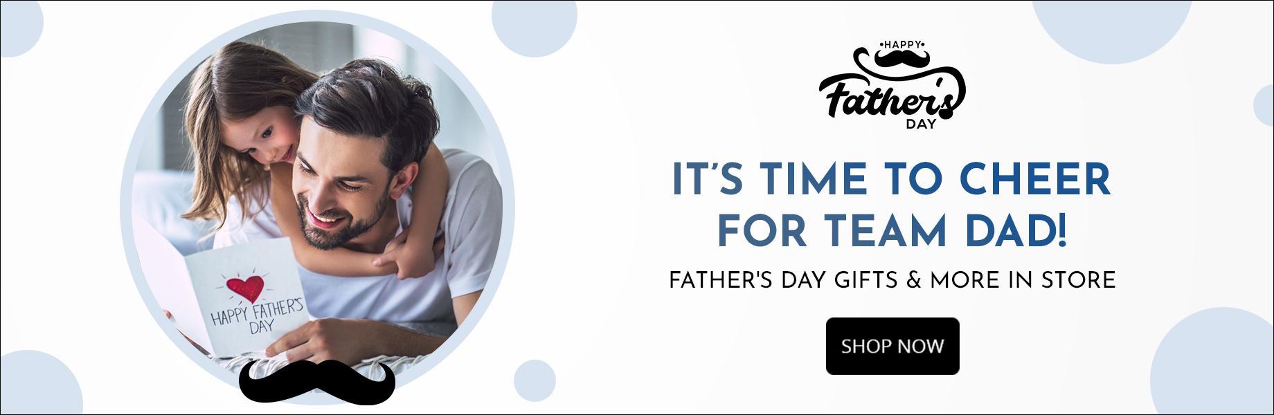 father'day02_web.jpg