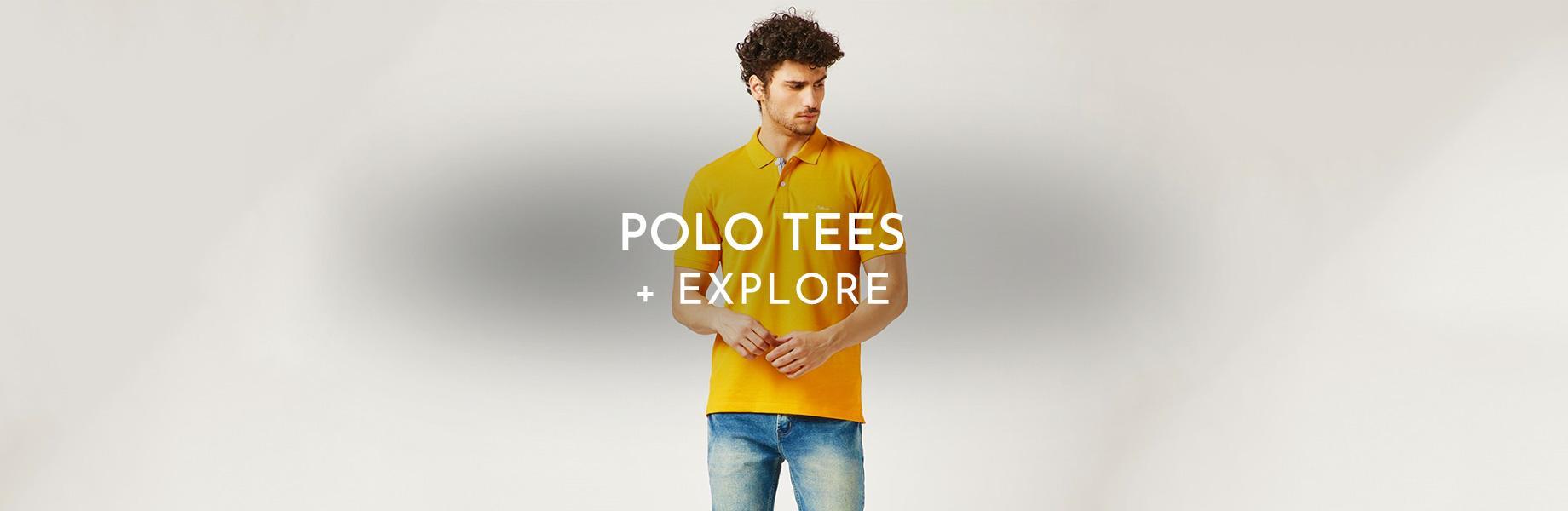 Polo-Tess-
