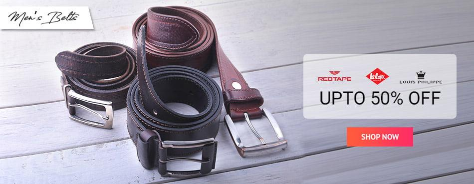 Brand New LEATHER MEN/'S DRESS BELT 60/% OFF SALE!!