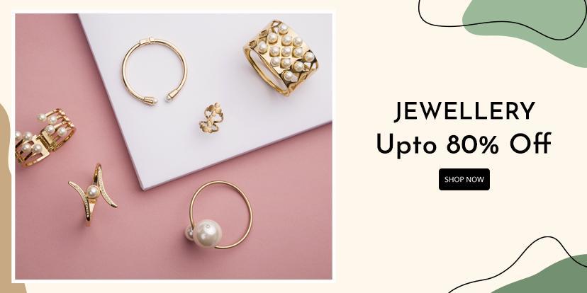 Womens-Page-Ethnic-Wear-Static-Jewellery-Msite.jpg