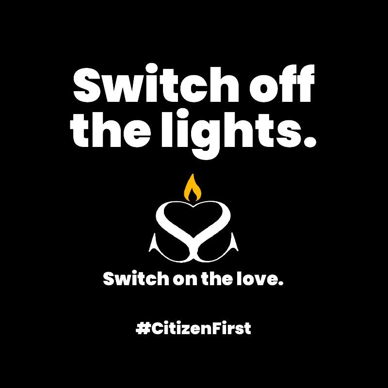 Switch On The Love.jpeg