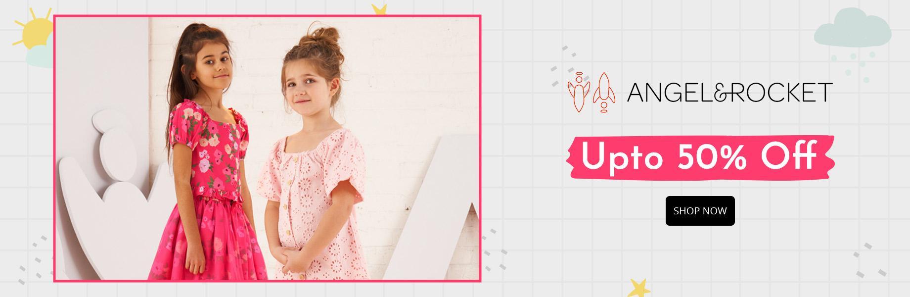 Kids-Page-Iconic-Brands-Static-Angel-Rocket-Web.jpg