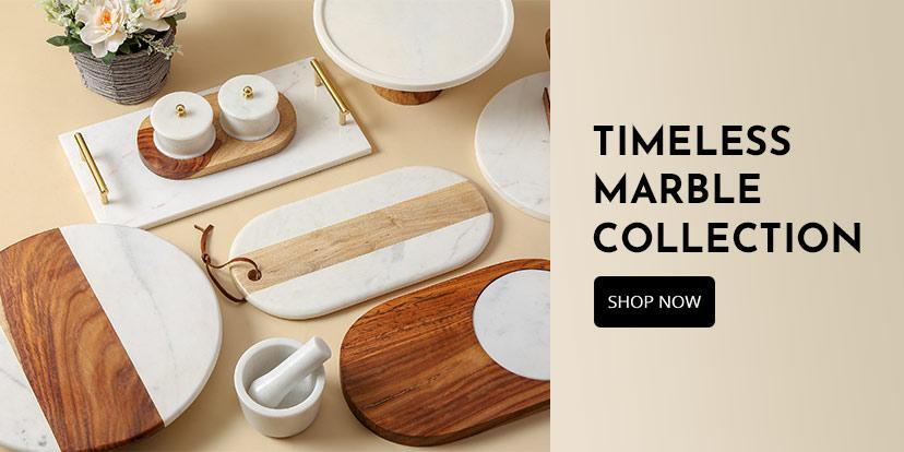 Timeless-Marble-Collection