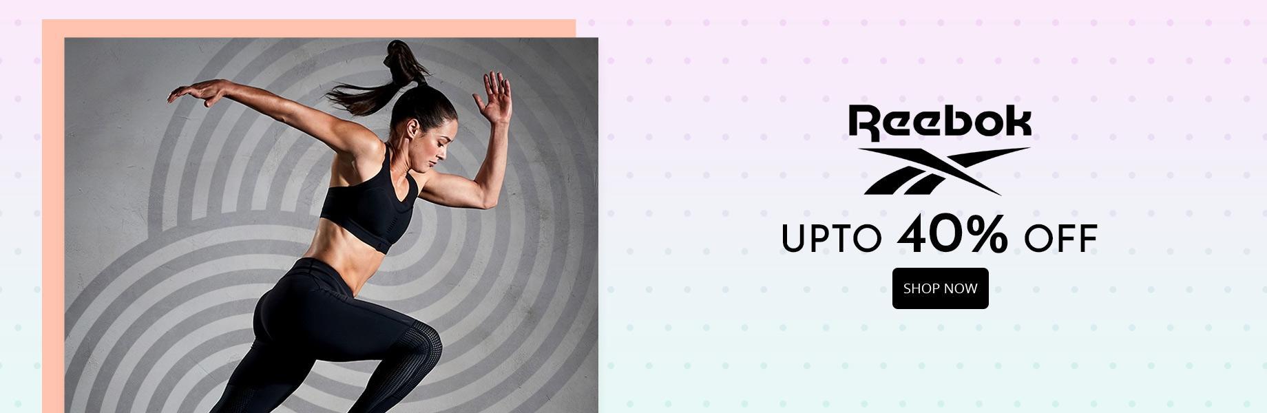 Womens-Page-Athleisure-Static-Reebok-Web.jpg