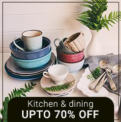 Kitchen-&-dining_menu_Banner.jpg