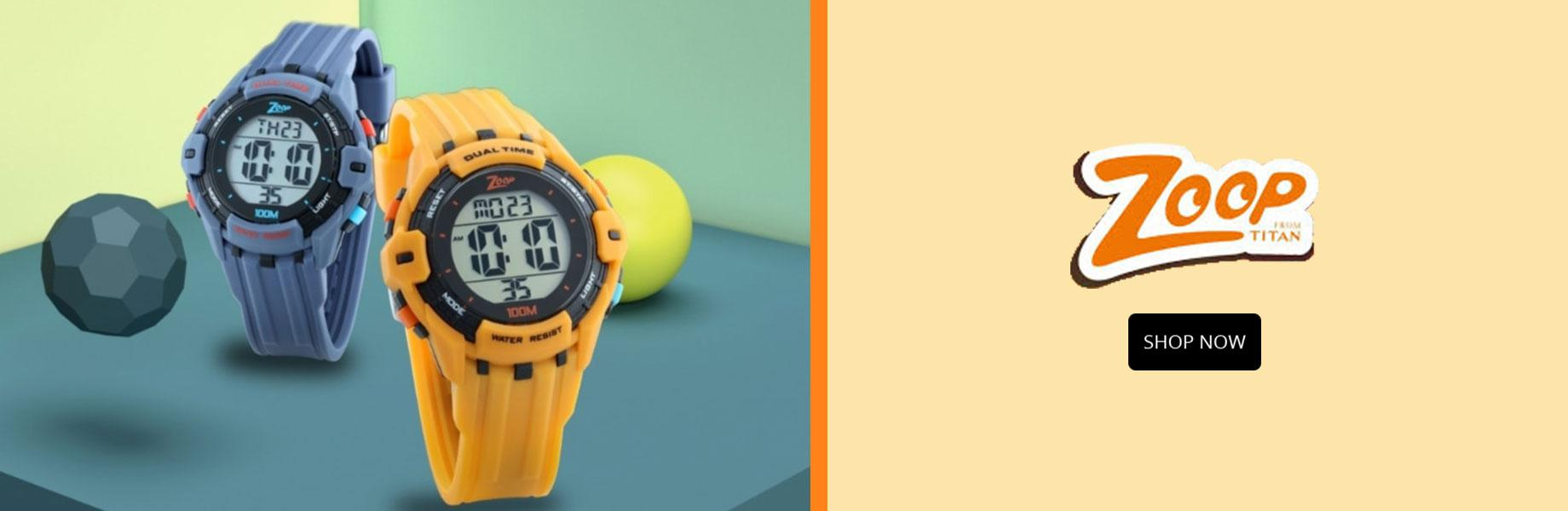Zoop-Watches--WEB-00-1.jpg