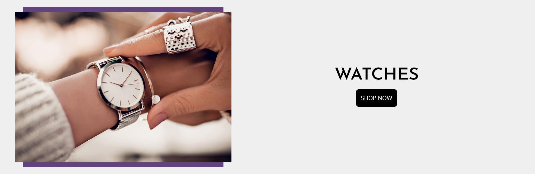Women's-Brand-Static-Watches-Web.jpg