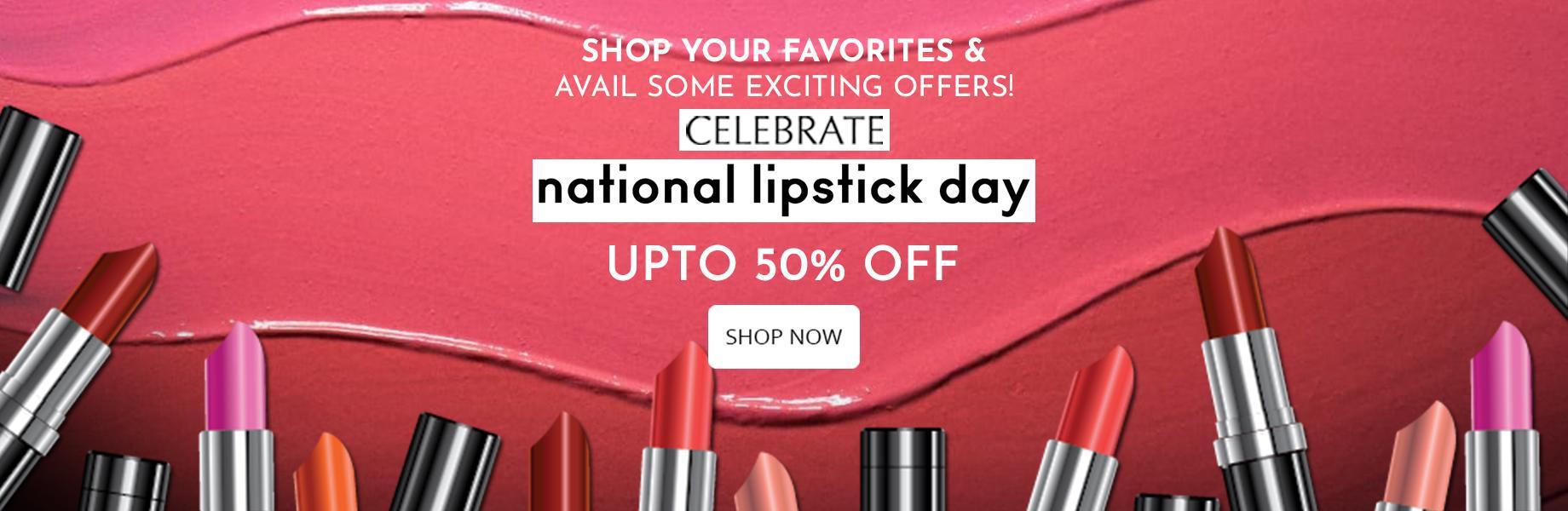 lipstick_web.jpg