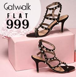 Catwalk Offer