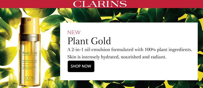 Clarins-msite.jpg