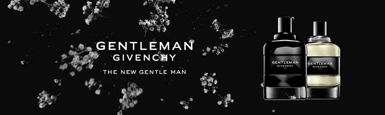 gentleman-givenchy-edp-&-EDT