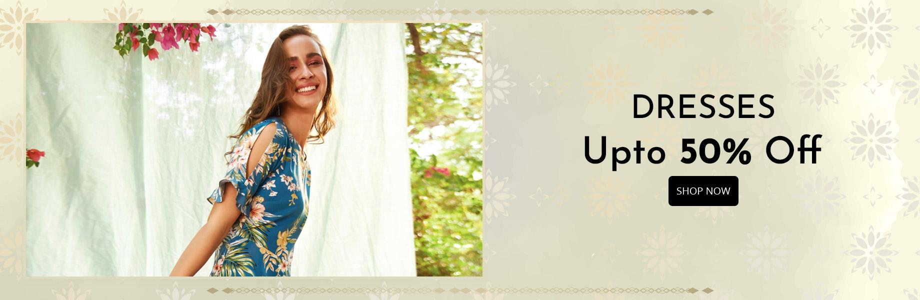 Homepage-Carousals-Dresses-Web.jpg