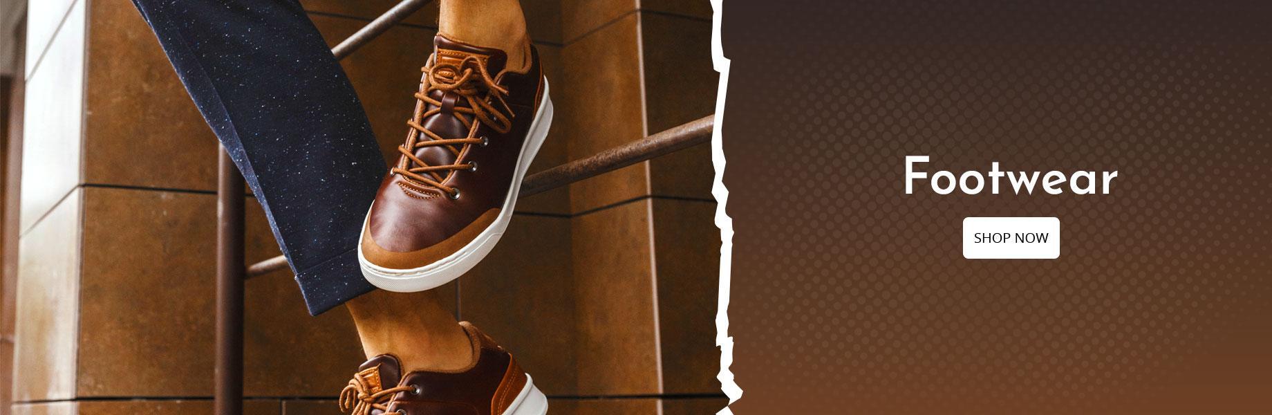 Mens-Page-Carousals-Footwear-Web.jpg