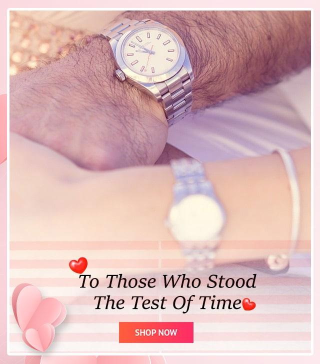 TO THOSE WHO STOOD THE TEST OF TIME