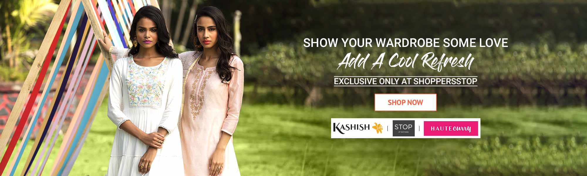 Exclusive Indianwear
