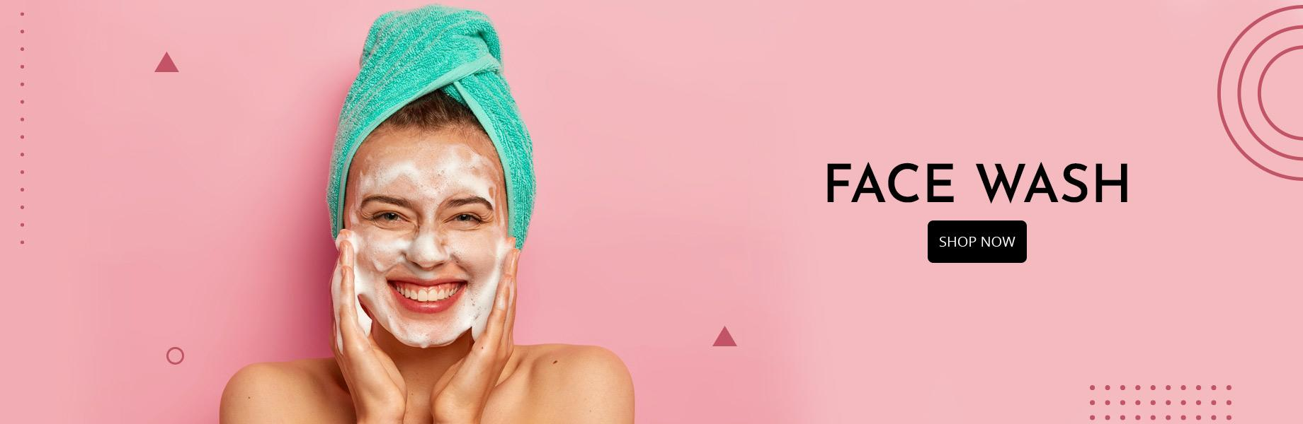 Womens-Page-EveryDay-Essentials-Static-Face-Wash-Web.jpg